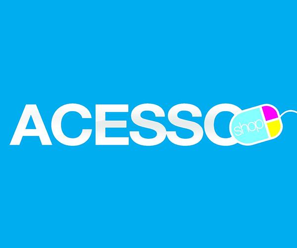AcessoShop