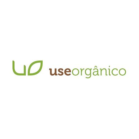 Use Orgânico