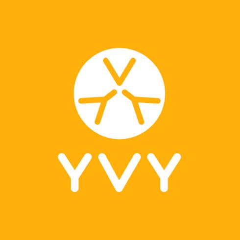 YVY Brasil