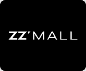 ZZ Mall BR