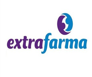 Extrafarma BR