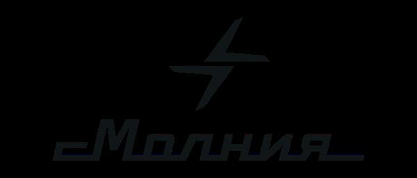 Molnija