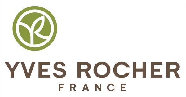 YvesRocher.by