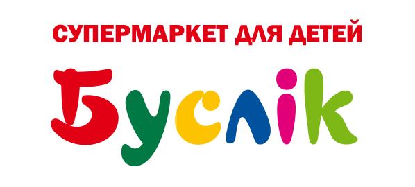 Buslik.by