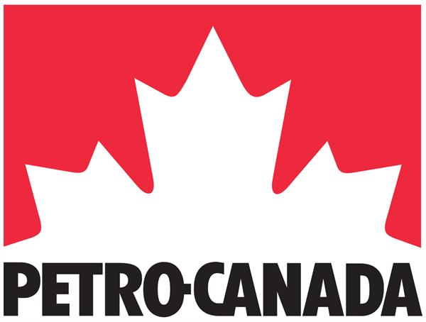 Petro-Canada™ Gift Card