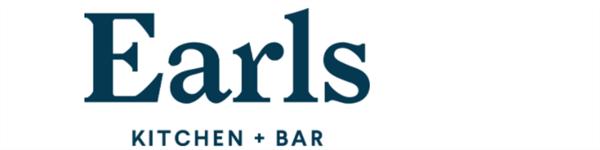 Earls Kitchen & Bar