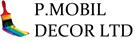P. MOBIL DECOR LTD.