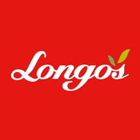Longo`s