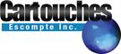 Cartouches-Escompte Inc.