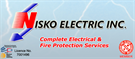 Nisko Electric Inc.