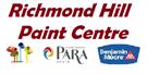 Richmond Hill Paint Centre