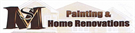 MS Painting & Home Renovation