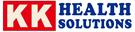 KK Health Solutions