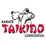 Karate Taikido Longueuil
