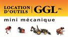 GGL Inc.