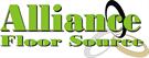 Alliance Floor Source Inc.