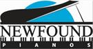 Newfound Pianos Inc