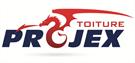 Toiture Projex Inc.