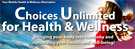 Choices Unlimited for Health