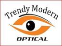Trendy Modern Optical Inc.