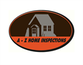 A-Z Home Inspections