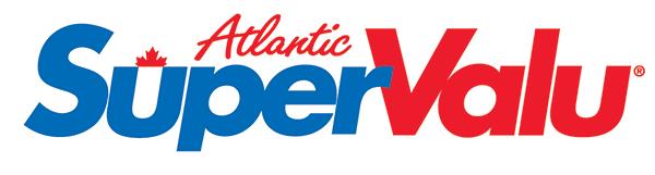 Atlantic SuperValu