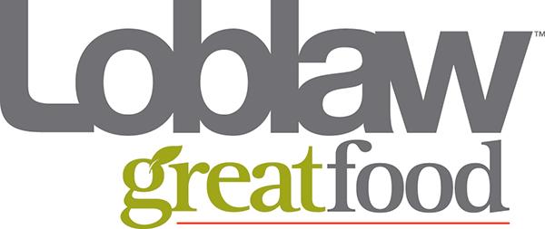Loblaw Greatfood