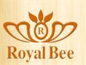 Royal Bee Farm of Canada
