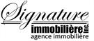 Signature Immobilière Inc.