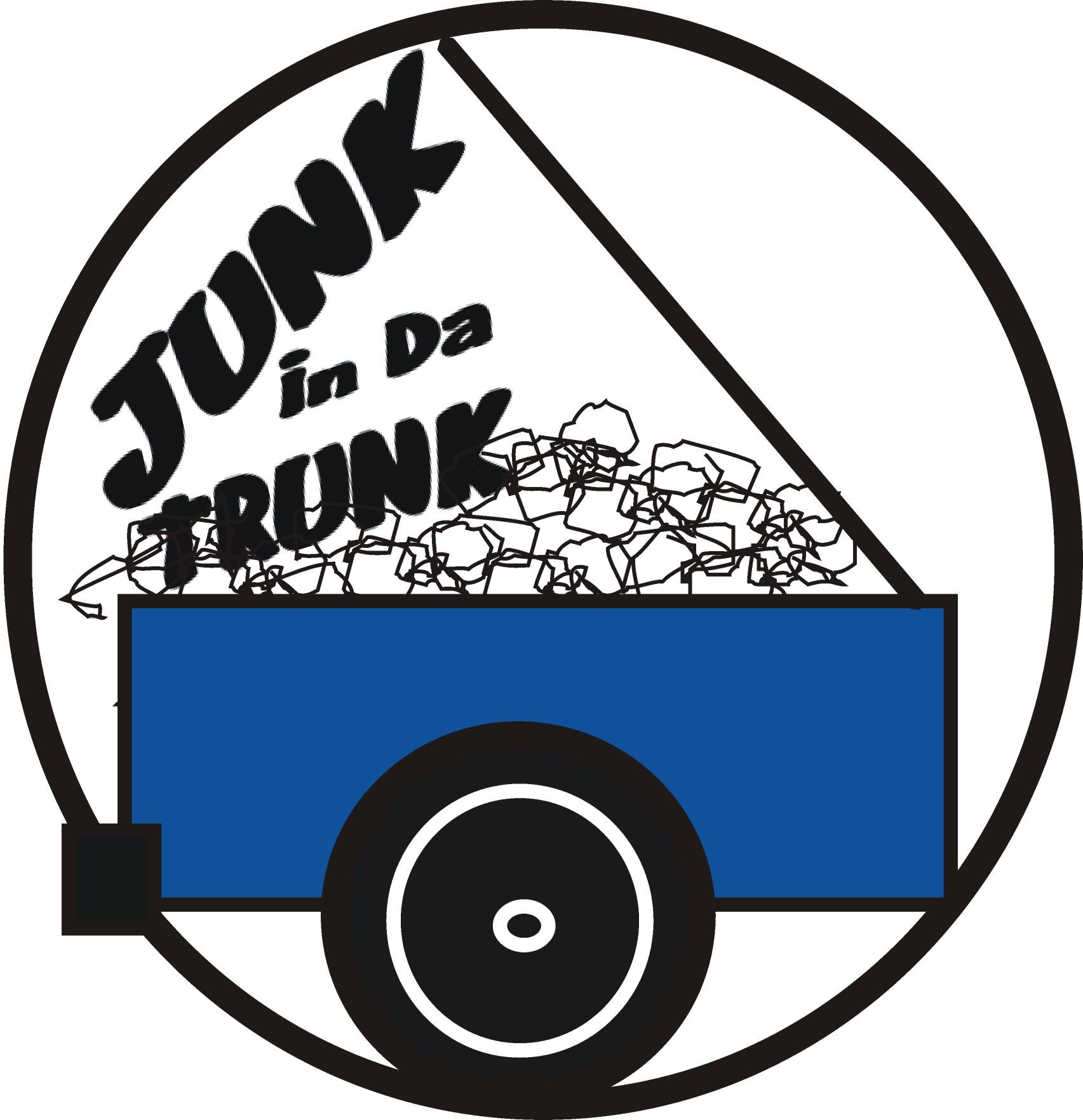 Junk In Da Trunk