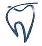 Supreme Dental Ceramics