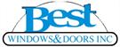 Best Windows & Doors Inc.