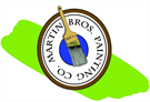 Martin Bros. Painting Co.