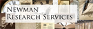 Newman Research Services