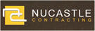 Nucastle Contracting