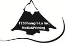 Tesshangri-La