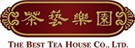 The Best Tea House Co. Ltd.