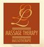 LL Massage Therapy & Spa Inc.