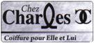 Chez Charles