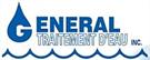 General Traitement D'Eau