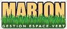 Les Enterprises Marion