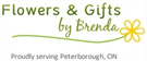 Flowers & Gifts by Brenda
