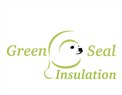 Green Seal Insulation