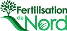 Fertilisation du Nord