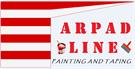 Arpad Line