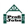 Profi Jobs