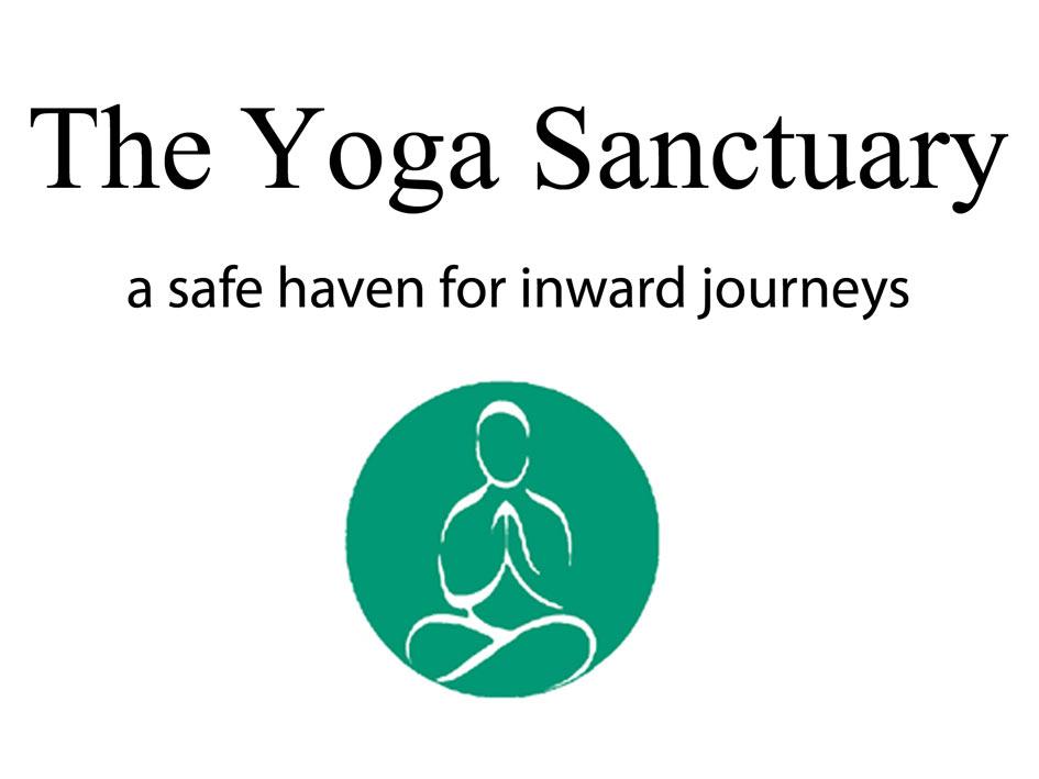The Yoga Sanctuary
