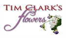 Tim Clark's Flowers