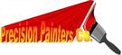 Precision Painters Co.