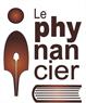 Le Phynancier